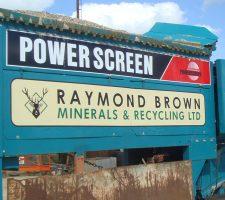 r-b-minerals