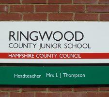 ringwood-school