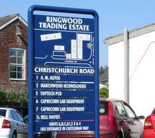 ringwood-trading
