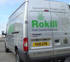 rokill-transit-rear