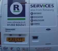rollalong-rear