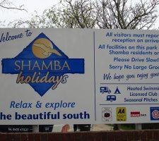 shamba-holidays