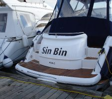 sin bin (2)