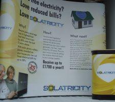 solarticity