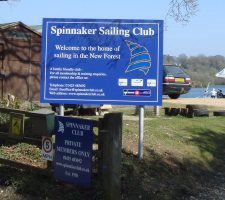 spinaker-sailing-club