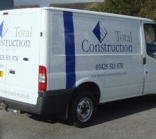 total-construction