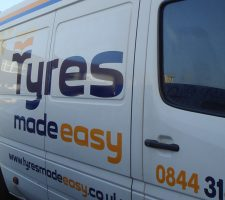 tyres-made-easy-close