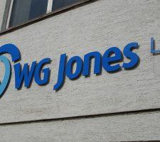 wg-jones