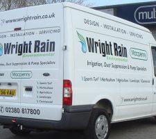wright-rain